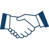 handshake_icon-100
