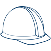 hardhat-right-sq